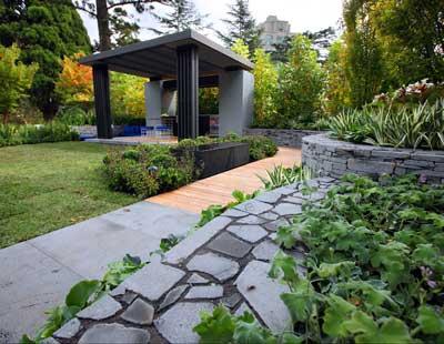 2015_gardenshow_slide1
