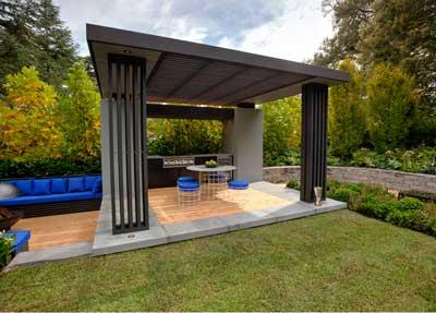 2015_gardenshow_slide2
