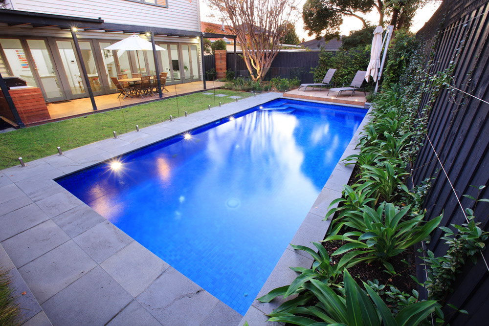 Melbourne Swimming Pool Builder Geelong Swimming Pool Builder