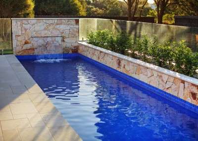 Melbourne Geelong Pool Builder