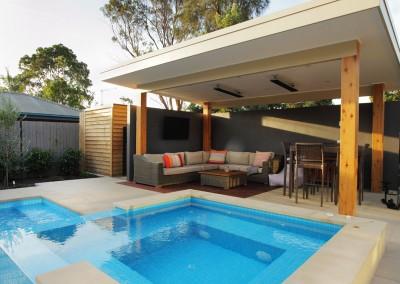 Haynes - Kiama Pools Project