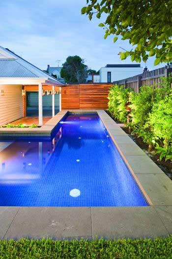 Kiama Pools - Melbourne's Best Custom Pool Builder